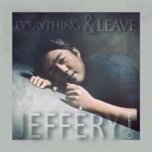 Jeffery Phyo 歌手頭像