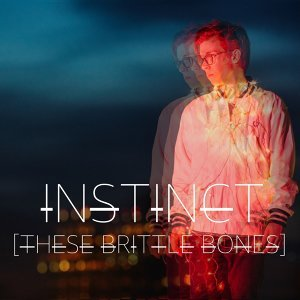 These Brittle Bones 歌手頭像