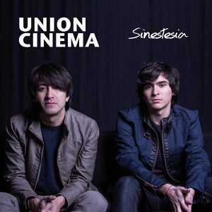 Union Cinema