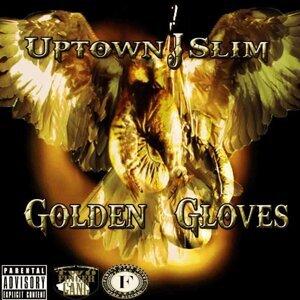 Uptown J Slim 歌手頭像