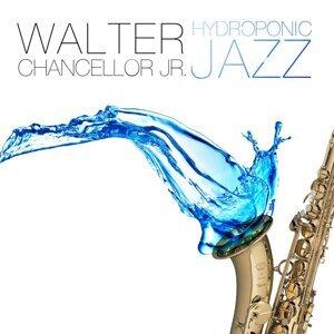 Walter Chancellor Jr. 歌手頭像