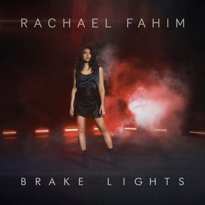 Rachael Fahim 歌手頭像