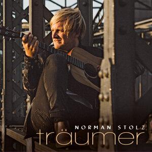 Norman Stolz 歌手頭像