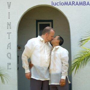 Lucio Maramba 歌手頭像