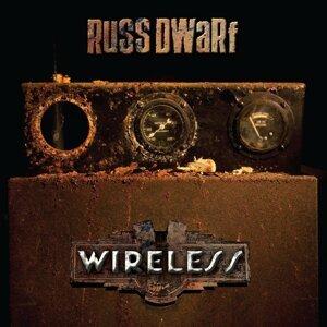 Russ Dwarf 歌手頭像