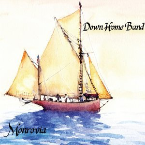 Down Home Band 歌手頭像