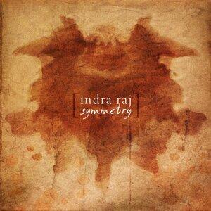 Indra Raj 歌手頭像