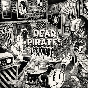 the Dead Pirates