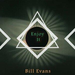 Bill Evans (比爾艾文斯)