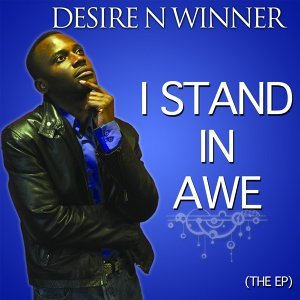 Desire N Winner 歌手頭像