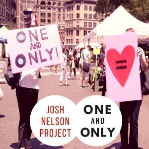 Josh Nelson Project 歌手頭像