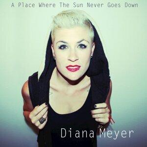 Diana Meyer 歌手頭像