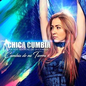 La Chica Cumbia 歌手頭像