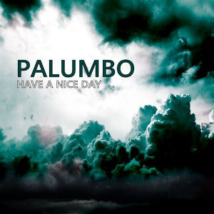 Palumbo 歌手頭像
