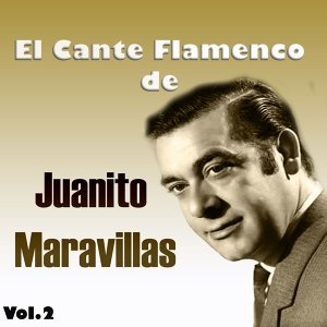 Juanito Maravillas 歌手頭像