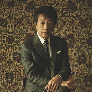 前川 清 (Kiyoshi Maekawa)