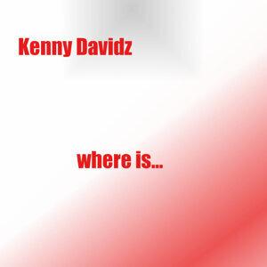 Kenny Davidz 歌手頭像