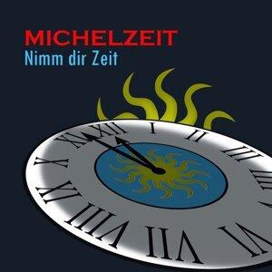 Michelzeit 歌手頭像