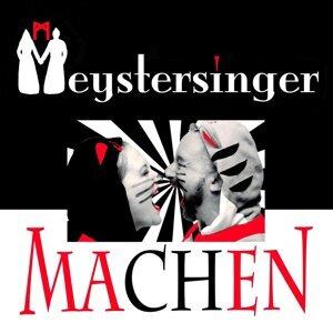 Meystersinger 歌手頭像