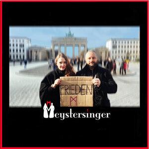 Meystersinger