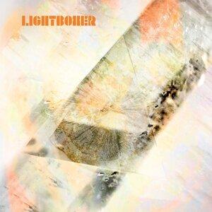 Lightboxer