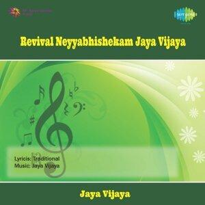 Jaya Vijaya 歌手頭像