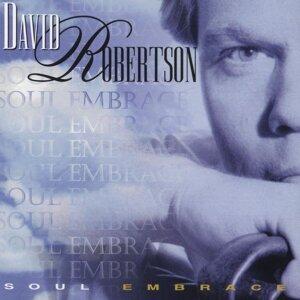 David Robertson 歌手頭像