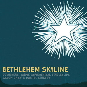 Bethlehem Skyline 歌手頭像