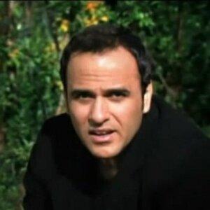 Tamer Seif 歌手頭像