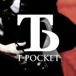 T-POCKET