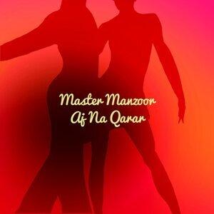 Master Manzoor 歌手頭像