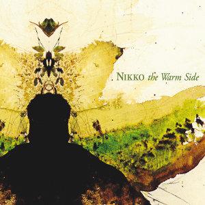 Nikkos (尼可斯) 歌手頭像