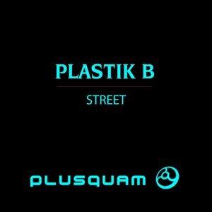 Plastik B 歌手頭像