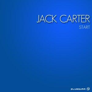 Jack Carter 歌手頭像