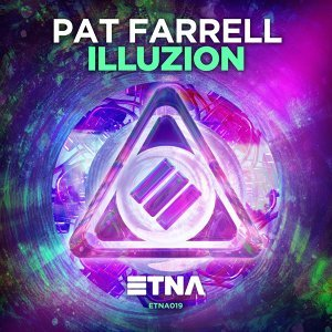 Pat Farrell 歌手頭像