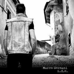 Marco Germani 歌手頭像
