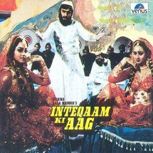 Shankar Jaikishan 歌手頭像