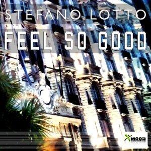 Stefano Lotto