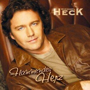 Michael Heck 歌手頭像