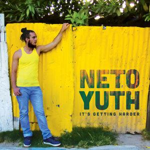 Neto Yuth