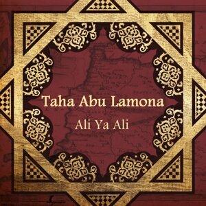 Taha Abu Lamona 歌手頭像
