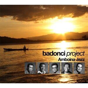 Badonci Project 歌手頭像