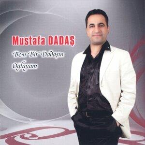 Mustafa Dadaş 歌手頭像
