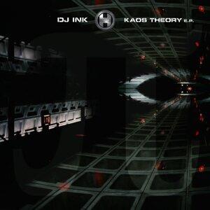 DJ Ink 歌手頭像