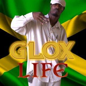 GLox 歌手頭像