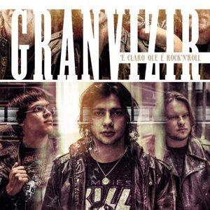 Granvizir 歌手頭像