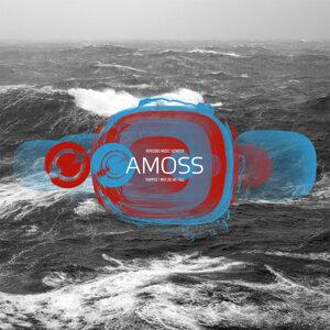 Amoss