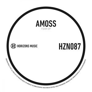 Amoss 歌手頭像