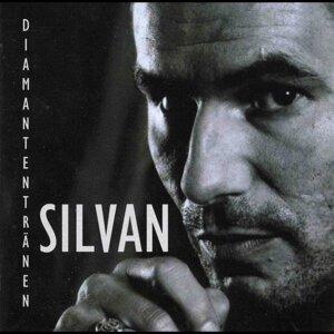 Silvan 歌手頭像