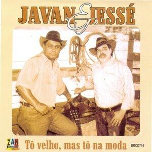 Javan & Jessé 歌手頭像